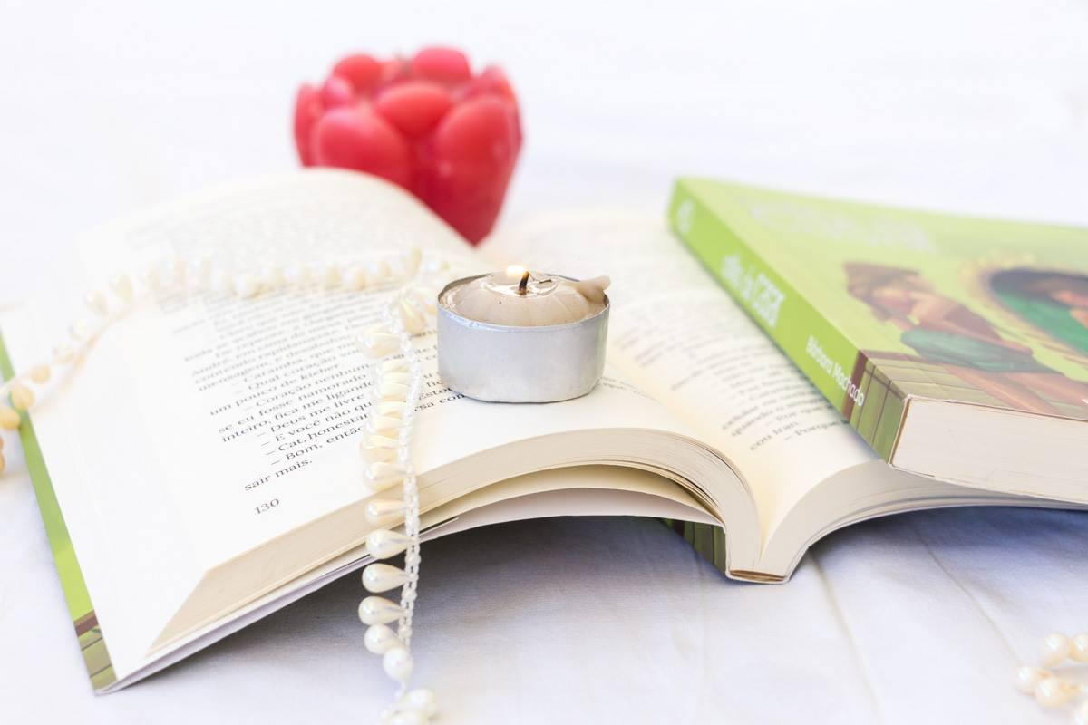 romance-antes-de-casar-livro-independente