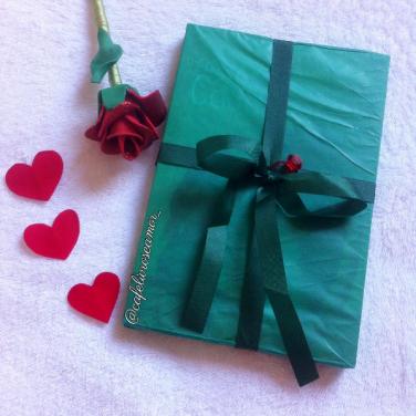 Café Livros e Amor (1) - 11.7.16