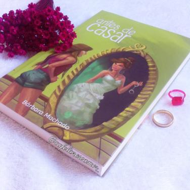 Café Livros e Amor (2) - 13.7.16