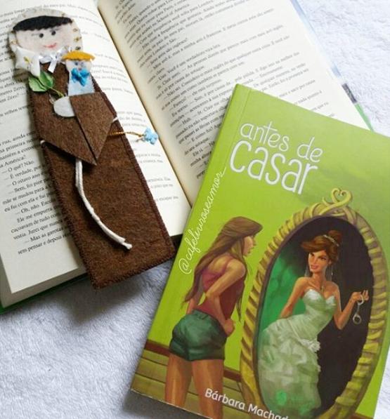 Café Livros e Amor (4) - 3.8.16