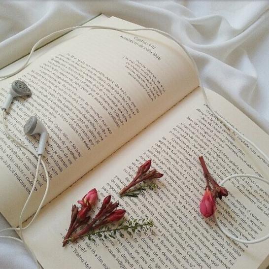 Literaturizando (2) - 16.7.16