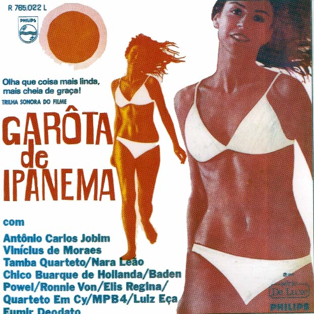 garota-de-ipanema