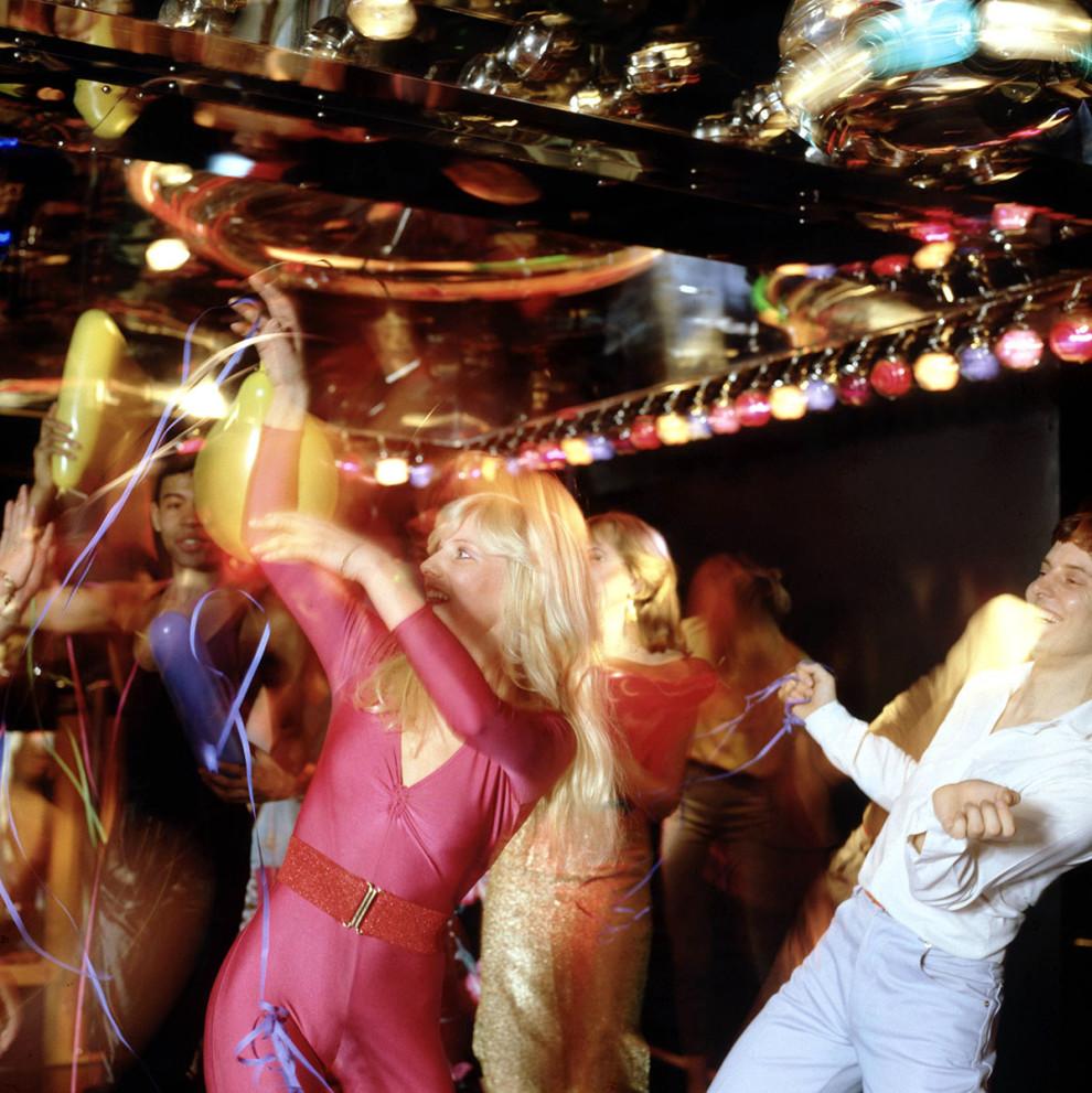 discoteca-anos-70