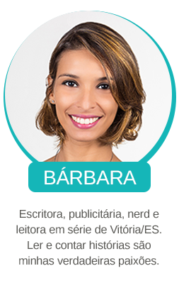 Sobre_BarbaraMachad0