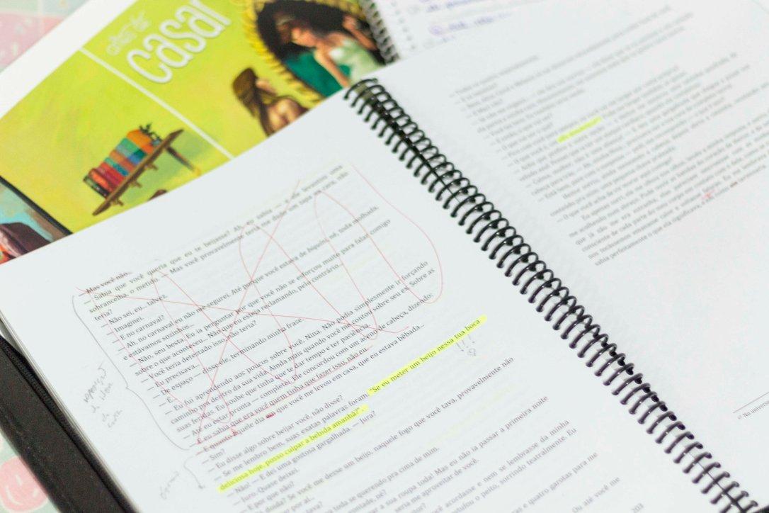 Como escrever seu livro (14).jpg