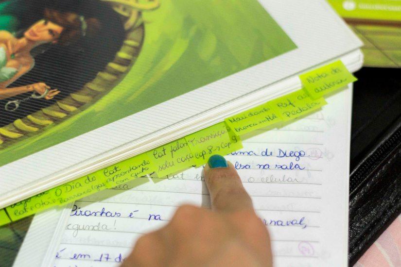 Como escrever seu livro (18).jpg