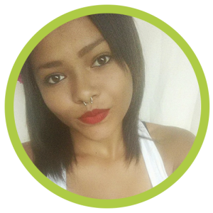 Thalia_Rodrigues