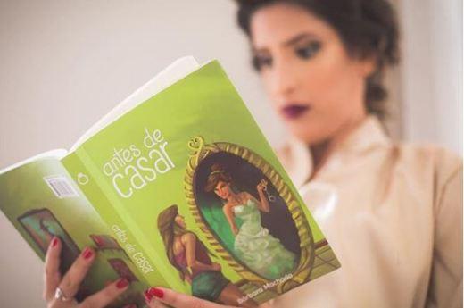Meus_bons_livros (4) - 4.1.19